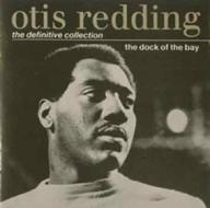 Dock of the bay:the defintive otis red