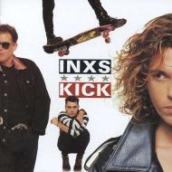 Kick 25