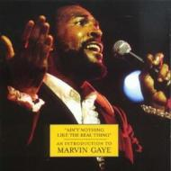 Classic marvin gaye