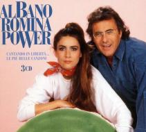 Al bano & romina power
