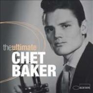 The ultimate chet baker