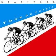 Tour de france(remastered)