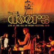 Live at the isle of wight festival 1970  (Vinile)