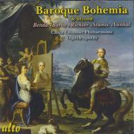 Sinfonia n.4 in fa