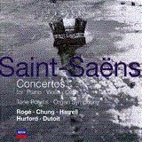 Sinf. n. 3.piano conc. n.2 (sinfonia n.3 opus 78 - concerto per pianoforte n.2)