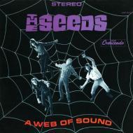 Web of sound