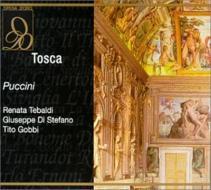 Tosca (1900)