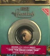 Sig. Brainwash. L'arte di accontentare (CD + DVD)