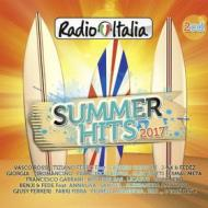 Radio italia summer hits 2017