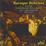 Sinfonia pastoralis in do