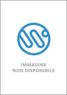 Recombo dna - petri dish - blue edition (Vinile)