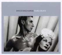 Euro beats-disco discharge