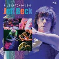 Live in tokyo 1999 (Vinile)