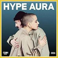 Hype aura (Vinile)