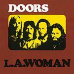L.a.woman