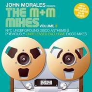 The m+m mixes vol.3