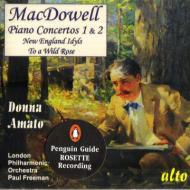 Concerto per piano n.1 op 15 in la