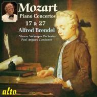 Concerto per piano n.17 k 453 in sol (17