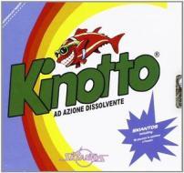 Kinotto