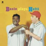 Basie plays hefti (Vinile)