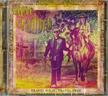 Travel wild travel free