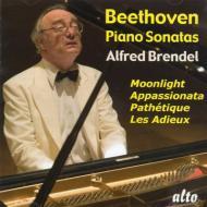 Sonata per piano n.8 op 13 'patetica' (1