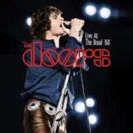 Live at the bowl' 68 (Vinile)