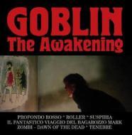 The awakening (6cd)