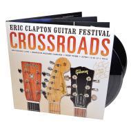 Crossroads guitar festival 2013 (Vinile)