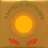 Easter everywhere  -180gr- (Vinile)