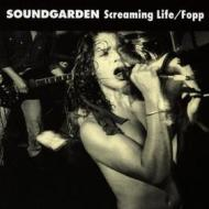 Screaming life