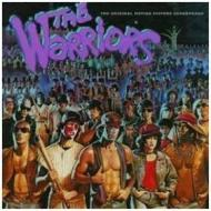 The warriors(remast & exp)