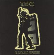 Electric warrior (7''box) (Vinile)