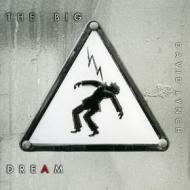 The big dream (Vinile)