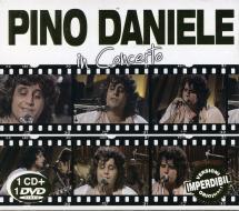 In concerto (cd + dvd)