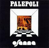 Palepoli (Vinile)