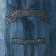 New Jersey - Remastered