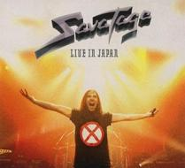 Live in japan(2011 edition)