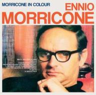 Morricone in colour (4cd)