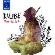 Kalibe
