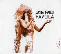 Zero favola