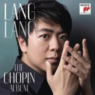 The chopin album-studi op.25,notturni,gran v