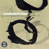 Conception (Vinile)