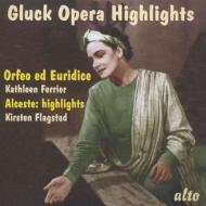 Orfeo ed euridice (1762) (reigen der sel