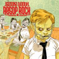 Bazooka tooth (Vinile)
