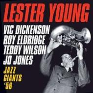 Jazz giants '56