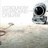Sound of silver [vinyl] (Vinile)