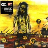 Christ illusion (Vinile)