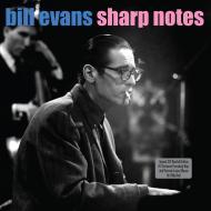Sharp notes (2lp 180 gr.) (Vinile)
