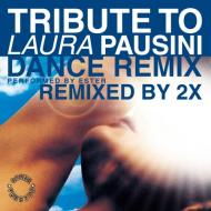 Pausini laura - remix ester